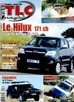 Toyota Land Cruiser Magazine (JPG)